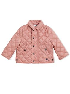 961456a03 31 Best Burberry baby girl images | Burberry baby girl, Kids fashion ...