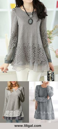 tunic tops, tunic blouses, Spring outfits, fashion, spring fashion, outfits, casual outfits, cute outfits, women's fashion ideas, women's fashion, women's style, women's inspiration