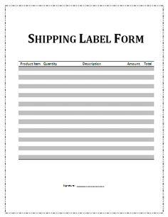 BusinessProfileRequest Form  Printableform