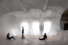 Image result for plastic walls