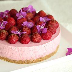 #leivojakoristele #hyydytehaaste Kiitos @kakkujakeksi