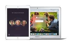 Find Education solutions from Apple support. Get help with Apple School Manager, learn about Managed Apple iDs, interact with the Education community, and more. Apple School, Apple Support, Education, Learning, Literature, Studying, Teaching, Onderwijs