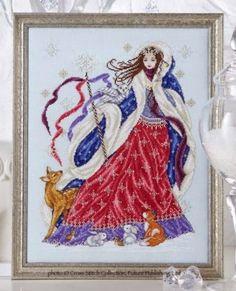 ... Fairy Tales Blog: Fairy Tales