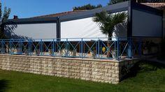 Pergola Kit Home Depot Key: 8561134980 Pergola Aluminium, Metal Pergola, Pergola With Roof, Pergola Carport, Pergola Kits, Pergola Ideas, Pergolas For Sale, Ubs