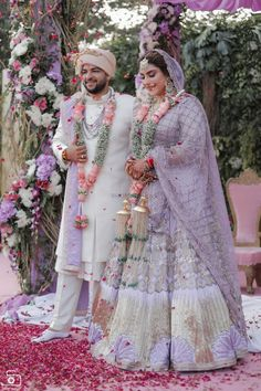 Browse photos, outfit & decor ideas & vendors booked from a real Punjabi /Sikh Modern & Stylish wedding in Delhi NCR. Indian Wedding Planning, Indian Wedding Outfits, Bridal Outfits, Indian Outfits, Bridal Dresses, Indian Weddings, Indian Gowns, Indian Attire, Bridal Dress Design