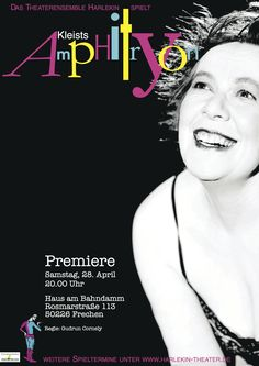 theater http://www.harlekin-theater.de/