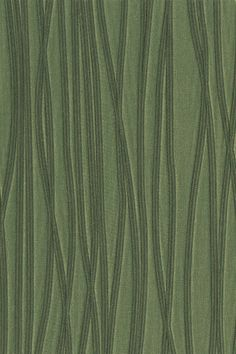Shop - Vein Stripe | Annandale Wallpapers