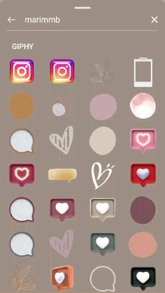 Instagram Story App, Tips Instagram, Instagram Emoji, Instagram Editing Apps, Iphone Instagram, Creative Instagram Photo Ideas, Ideas For Instagram Photos, Instagram And Snapchat, Instagram Words