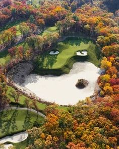 Exciting Great Golf Courses To Play Ideas. Amazing Great Golf Courses To Play Ideas. Famous Golf Courses, Public Golf Courses, Golf Trainers, Golf Course Reviews, Used Golf Clubs, Golf Photography, Photography Ideas, Nature Photography, Perfect Golf