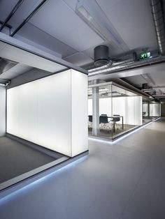 Office Interior Design Ideas Work Spaces is extremely important for your home. Whether you pick the Office Decor Professional Interior Design or Interior Design Inspiration Board, you will make the best Small Office Design Workspaces for your own life.  #OfficeInteriorDesign #OfficeInteriorDesignIdeas #InteriorDesignInspirationBoard #OfficeDecorProfessionalInteriorDesign