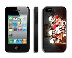 NFL ARIZONA CARDINALS CASE FOR IPHONE 4/4S 16928