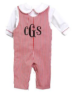 16613d76f30f4 9 Best toddler boy christmas outfit images
