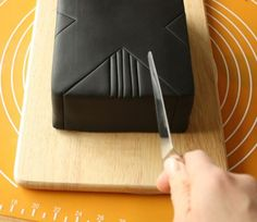 XBOX CAKE More
