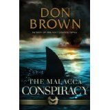 The Malacca Conspiracy (Kindle Edition)By Don Brown