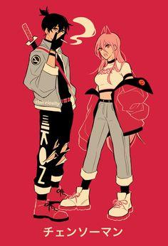 Art Manga, Anime Art, Fanarts Anime, Anime Characters, Aesthetic Art, Aesthetic Anime, Character Concept, Character Art, Cartoon Kunst