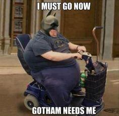funny batman pictures