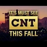 GTA 5, ramówka kanału CNT | GTA 5