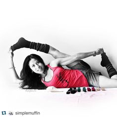 #Repost @simplemuffin with @repostapp.   Learn to use apps to edit your pics from your phone using free apps.  #HeartARTyoga  starts in 2 days!  February 3-14 . Repost our poster and invite 3 friends to join you. . Follow all hosts and sponsors. . This challenge is for all level yogis and photo editing skills. . Check in Tuesday with @elsavivar as she gives us the first challenge  Love Gives Us Wings . . Daily challenge themes: Day 1 Canvas - @elsavivar Love Gives us Wings . Day 2 Canvas…