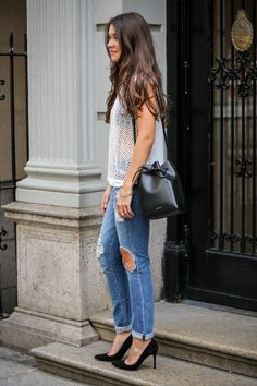 How to Choose the Right Bag for Your Personality and Lifestyle