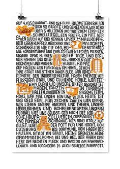 ruhrpott-poster-plakat-manfiest-liebe-erklaerung-wandnotiz