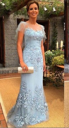 New Arrival Prom Dress,Mermaid Prom Dresses,Sexy Prom Dress,Long Prom Dresses,Formal Evening Dresses - Vestidos maxi Mother Of The Bride Gown, Mother Of Groom Dresses, Mothers Dresses, Long Mothers Dress, Mom Dress, Lace Dress, Dress Long, Mermaid Prom Dresses, Bridal Dresses