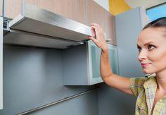 post-feature-image Blinds, Storage, Tips, Home Decor, Kitchen Stuff, Guide, Image, Kitchen Modern, Shower Door