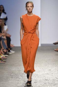 Sportmax ready-to-wear spring/summer '15 gallery - Vogue Australia
