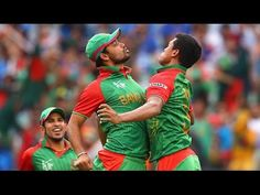 Janer Desh Bangladesh      Tanjib Sarowar New Song    Bangla Music Video...