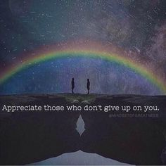 57 Dont Give Up Quotes About Life And Inspirational Sayings 47