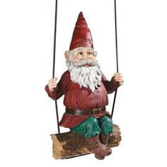 Captivating Find This Pin And More On Garden Decor (Gnomes). Visit The Home Depot ...