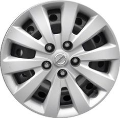 """cool Great Genuine Authentic 2013-2016 Nissan Sentra LEAF Hubcap 16"""" Wheel Cover!!! 2018-2019 Check more at http://24carshop.com/product/great-genuine-authentic-2013-2016-nissan-sentra-leaf-hubcap-16-wheel-cover-2018-2019/"""