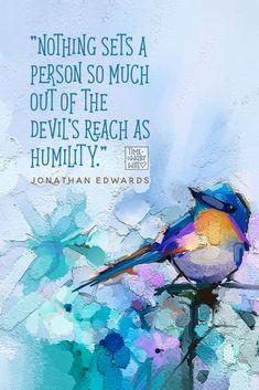 Jonathan Edwards - #christianity #christian #bible #faith #jesuschrist #God #love #jonathanedwards #christianencouragement #truth #biblestudy