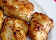 Salty Foods, Baked Potato, Ale, Food And Drink, Low Carb, Pasta, Chicken, Bonde, Ethnic Recipes