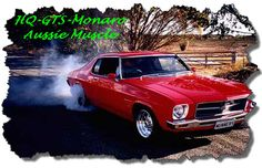 HQ-Holden-GTS-Monaro