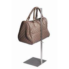 39 meilleures images du tableau présentation maroquinerie de luxe ... 6e5e0c364b5
