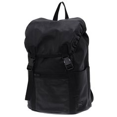 PORTER ALOOF | RUCKSACK | YOSHIDA & CO., LTD.