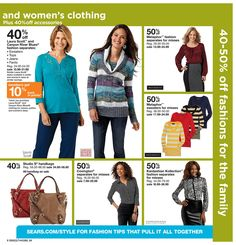 sears outlet father's day sale
