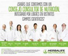 Que Gran respaldo desarrollando nutrición de calidad, si deseas mayor información escríbenos desde cualquier parte del  a contacto@herbafitline.com o al +57 3176666887 #herbafitline