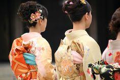 http://www.sakura-house.com/blog/fr/files/2014/01/JAPAN_KIMONO-BACK.jpg