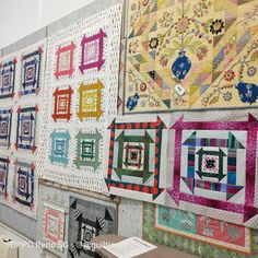 @fifisfabricology class. Longarm Quilting, Gift Certificates, Fabric Patterns, Gallery Wall, Arms, Tutorials, Quilts, Blanket, Quilt Sets