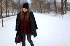 jourlook_weinrot_winter4