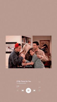 Friends Best Moments, Friends Tv Quotes, Friends Scenes, Friends Episodes, Friends Poster, Friends Cast, Friend Memes, Friends Tv Show, Friends Wallpaper
