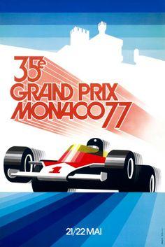 http://www.galerie123.com/posters/v0292//monaco-35e-grand-prix-1977.jpg