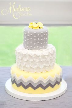 yellow gray wedding on pinterest gray weddings grey weddings and