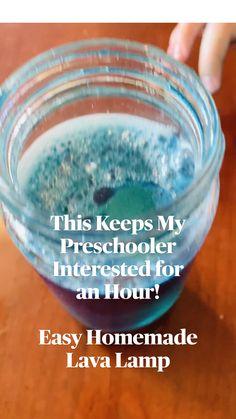 Science Experiments For Preschoolers, Preschool Science Activities, Science Projects For Kids, Toddler Learning Activities, Preschool Learning Activities, Craft Activities For Kids, Science For Kids, Science Activities For Preschoolers, Infant Sensory Activities