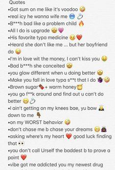 Lit Captions, Selfie Captions, Selfie Quotes, Picture Captions, Clever Captions For Instagram, Instagram Captions For Friends, Bitch Quotes, Mood Quotes, Instagram Picture Quotes