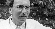 Viktor Frankl pszichiáter szerint 6 dolog szükséges a nehézségek leküzdéséhez! Viktor Frankl