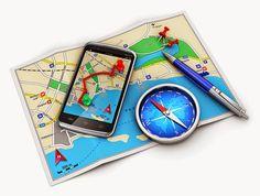Isa InfoHelp : Aplicativos para iPhone, iPad, Android, Nokya, Sym...