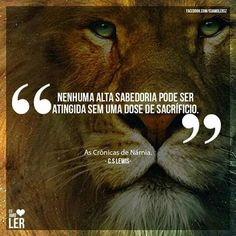 Lion Juda, Aslan Quotes, Mt 5, The Carrie Diaries, King Of The World, Be Strong And Courageous, Sad Life, Chronicles Of Narnia, Darling In The Franxx