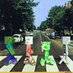 funny minecraft / funny pictures & best jokes: comics, images, video, humor, gif animation - i lol'd